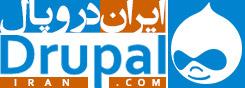 IranDrupal.com