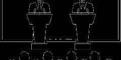 وب سایت همایشها، ثبت نام، مقالات و پرداخت الکترونیک