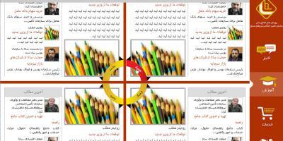 سازمان تامین اجتماعی نیروهای مسلح