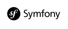 تیم ایران دروپال همچنین توانایی دارد تا فریمروک سیمفونی را به خدمت پروژه های خود گرفته و با توجه به نوع و ابعاد پروژه راه حل های مختلفی را ارائه دهد. لازم به ذکر است که دروپال 8 که در این تاریخ جدیدترین نسخه از نرم افزار دروپال میباشد به صورت کامل بر پایه سیمفونی بازنویسی شده است و این اتفاق زمینه ساز اشتراک و بهره مندی قدرت این پدیده های دنیای وب یعنی دروپال و سیمفونی میباشد.
