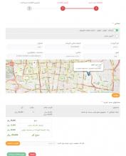با توجه به نیاز سامانه های فروشگاهی به ماژول هوشمند اتصال به سرویس های ارسال محصول و محاسبه خودکار فاصله و قیمت، ماژول اتصال دروپال کامرس به سرویس حمل و نقل الوپیک توسط ایران دروپال منتشر گردید.